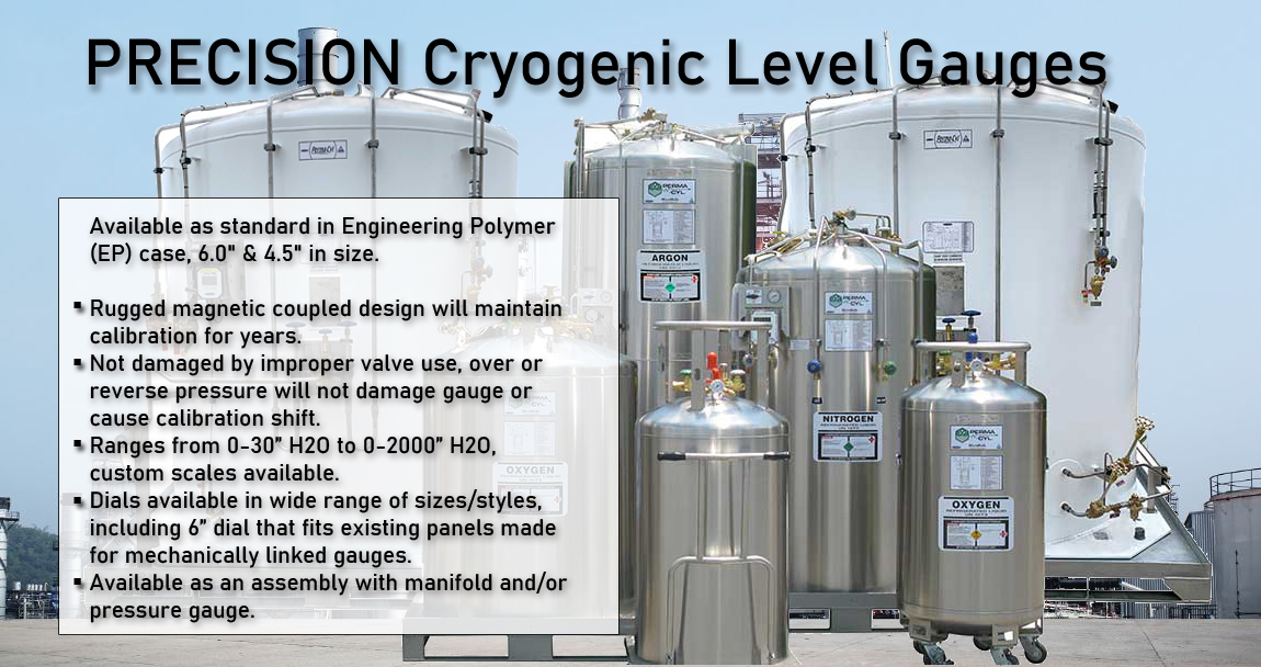 Precision_Cryogenic_Guages_3